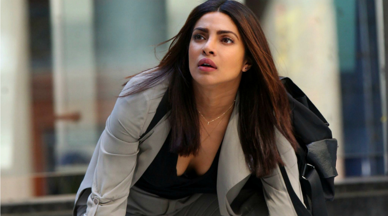 Quantico Season 3 Episode 1 live stream: Where to watch online